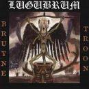 Lugubrum Album - Bruyne Troon