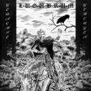 Lugubrum Album - Gedachte & Geheugen