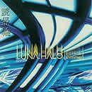 Luna Halo Album - Shimmer
