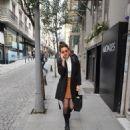 Bensu Soral : Shopping in Istanbul - 454 x 680