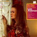 Lynn Anderson - Big Girls Don't Cry