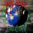 Macabre - Gloom