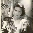 Dorothy Malone - 454 x 569