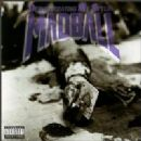 Madball Album - Demonstrating My Style