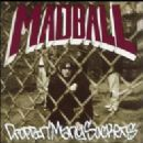 Madball Album - Droppin' Many Suckers