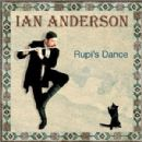 Ian Anderson - Rupi's Dance