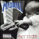 Madball Album - Set It Off