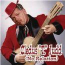 Cledus T. Judd - Cledus T. Judd (No Relation)