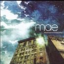 Mae Album - Destination: Beautiful