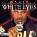 Magic! Album - White Eyes