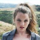 Stefania Owen - 454 x 636