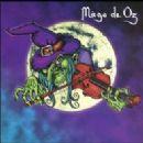 Mago De Oz - Mago De Oz