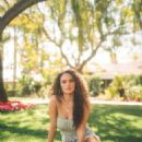 Madison Pettis – Nesrin Danan photoshoot (February 2020)
