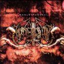 Marduk - World Funeral