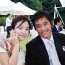 Song Hye Kyo and Lee Byung Hun