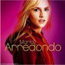 Maria Arredondo Album - Maria Arredondo
