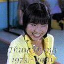 Thuy Trang - 400 x 333