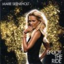 Marie Serneholt - Enjoy the Ride