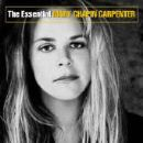 The Essential Mary Chapin Carpenter