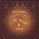 Matisyahu - Youth Dub
