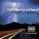 Matthew Good Band Album - BEAUTIFUL MIDNIGHT