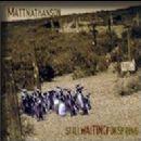 Matt Nathanson - Still Waiting For Spring