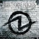 Hawthorne Heights - Zero