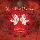 Mediaeval Baebes Album - Mistletoe & Wine: A Seasonal Collection