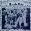 Mediaeval Baebes Album - Salva Nos