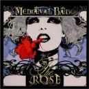 Mediaeval Baebes Album - The Rose