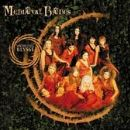 Mediaeval Baebes Album - Worldes Blysse