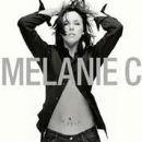 Melanie Chisholm - Reason