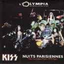 Nuits Parisiennes (The Complete Paris 1976 Tapes)