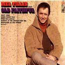Mel Tillis Album - Old Faithful