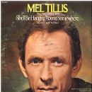 Mel Tillis Album - She'll Be Hanging Round Somewhere
