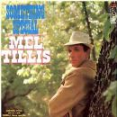 Mel Tillis Album - Something Special