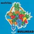 The Melvins Album - Bullhead