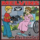 The Melvins Album - Electroretard