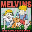 The Melvins Album - Houdini
