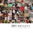 MercyMe Album - All That Is Within Me