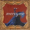MercyMe Album - Coming Up to Breathe