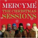 MercyMe Album - The Christmas Sessions