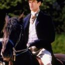 Rupert Everett in An Ideal Husband (1999)