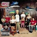 Mest - Wasting Time