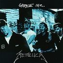 Garage Inc. (Explicit)