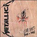 Live Sh*T-Binge & Purge
