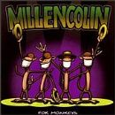 Millencolin Album - For Monkeys