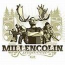 Millencolin Album - Kingwood