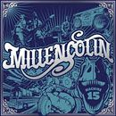 Millencolin Album - Machine 15