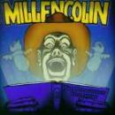 Millencolin Album - Melancholy Collection